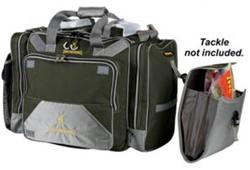 Browning 378 tuto fishing bag for Browning fishing backpack