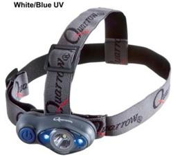 Quarrow 5482 Tri Eye Headlamp