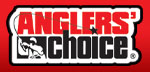 "Anglers Choice 3"" Hook Hone Stone"