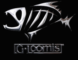 Gloomis Classic Flipping Series