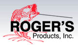 Roger's Products Handie Hold It