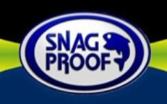 Snag Proof Tournament Frog 65