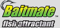 Baitmate Max Fish Attractant