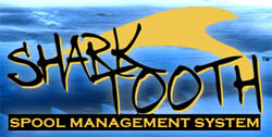 Shark Tooth Line Management System