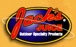 Jack's Juice Bait Spray