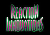 Reaction Innovations Spicy Beaver