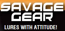Savage Gear 4D Pro Series Line Thru Trout